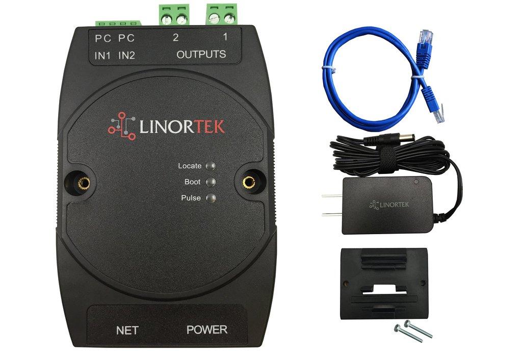Netbell-2-2Bel Loud school Factory Bell System 2