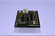 2020-04-10T20:53:48.477Z-ch340-breakout_3d_render.png