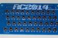 2016-05-08T16:59:16.133Z-Keyboard4.JPG