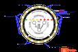 2021-05-23T18:17:08.535Z-eccn2021_diagram.png