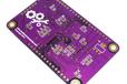 2014-09-27T00:38:56.813Z-picoTRONICS32_pic32_development_board_pcb_bottom_b.png