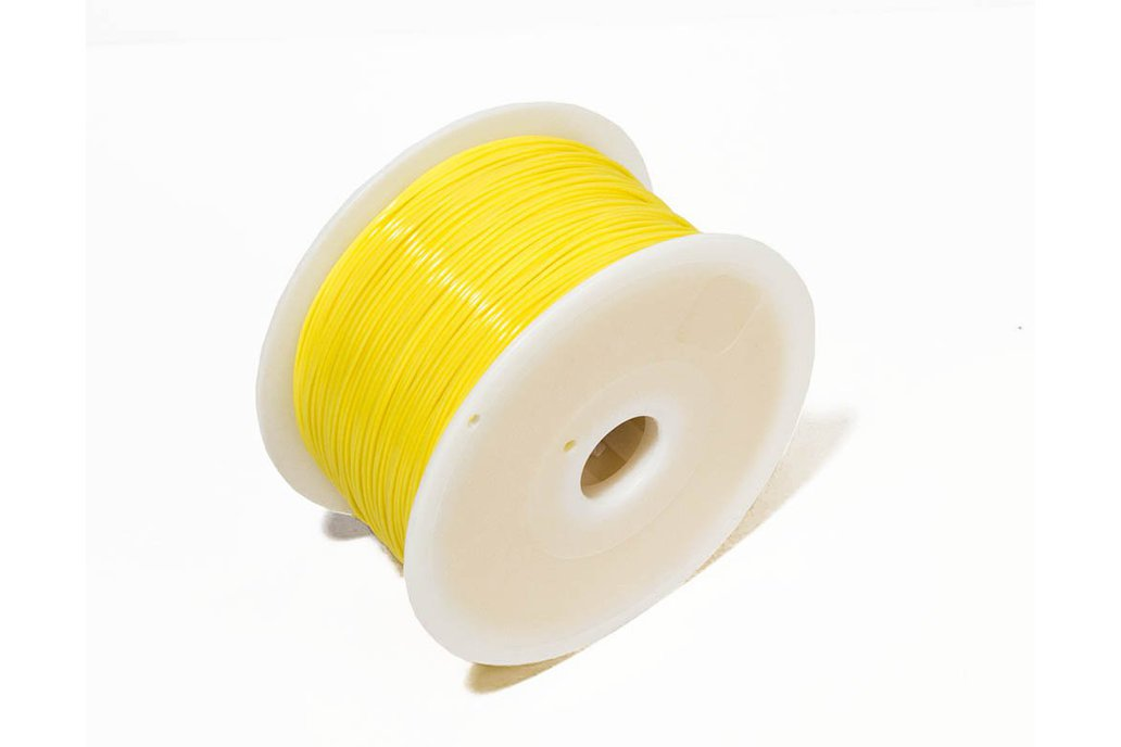 FoxSmart 1.75mm PLA 3D filament - 1KG spool 6