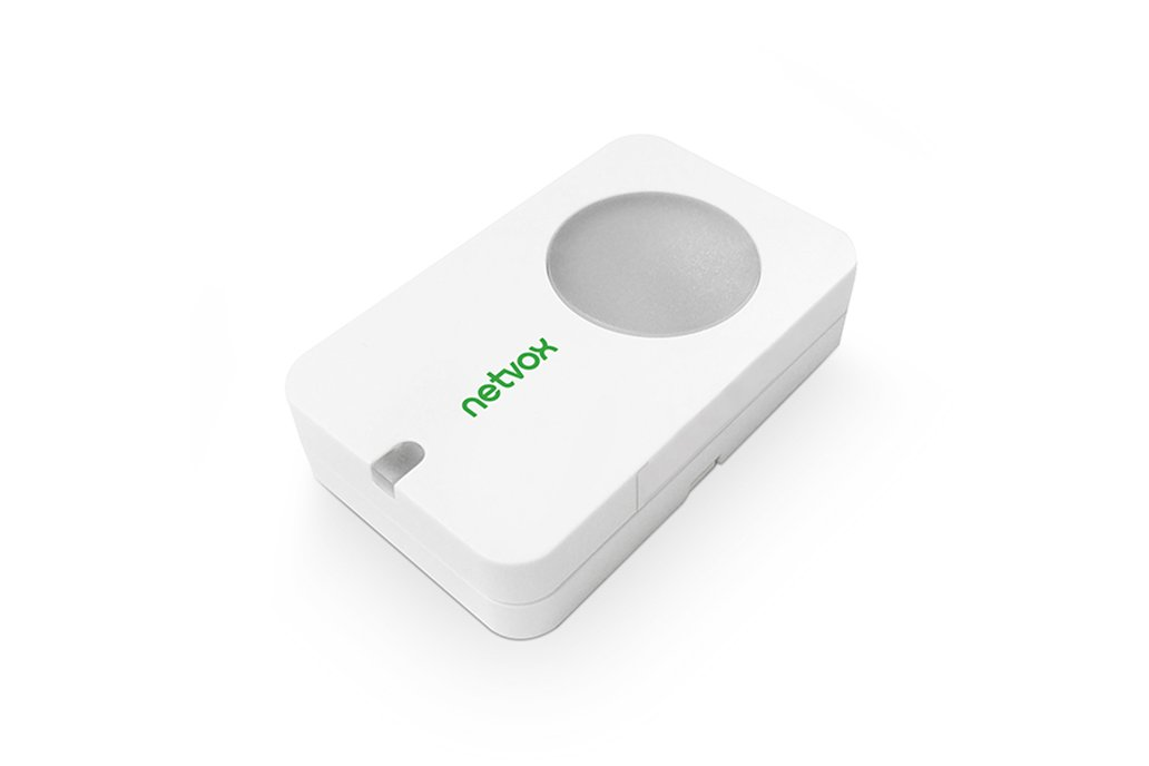 Netvox R311G – Wireless LoRaWAN Light Sensor 1