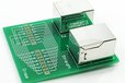 2016-01-07T03:43:57.574Z-SKU00062 - Ethernet cable tester RJ-45c.JPG