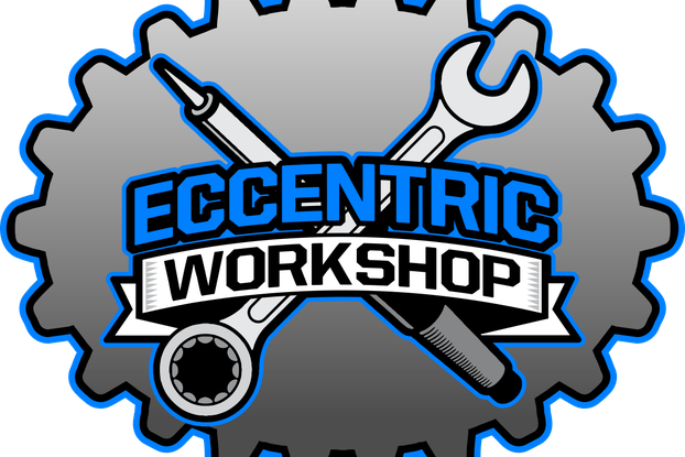 The Eccentric Workshop