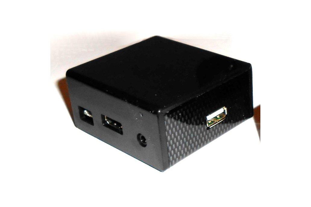 MIDI sound module 1