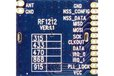 2015-07-30T01:44:37.956Z-RF1212-2.jpg