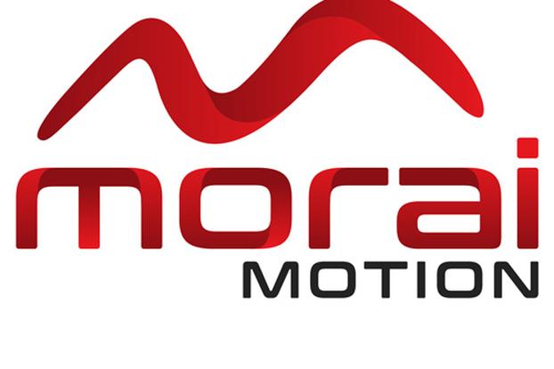Morai Motion