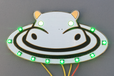 2020-01-01T02:38:23.193Z-hippo-green.png