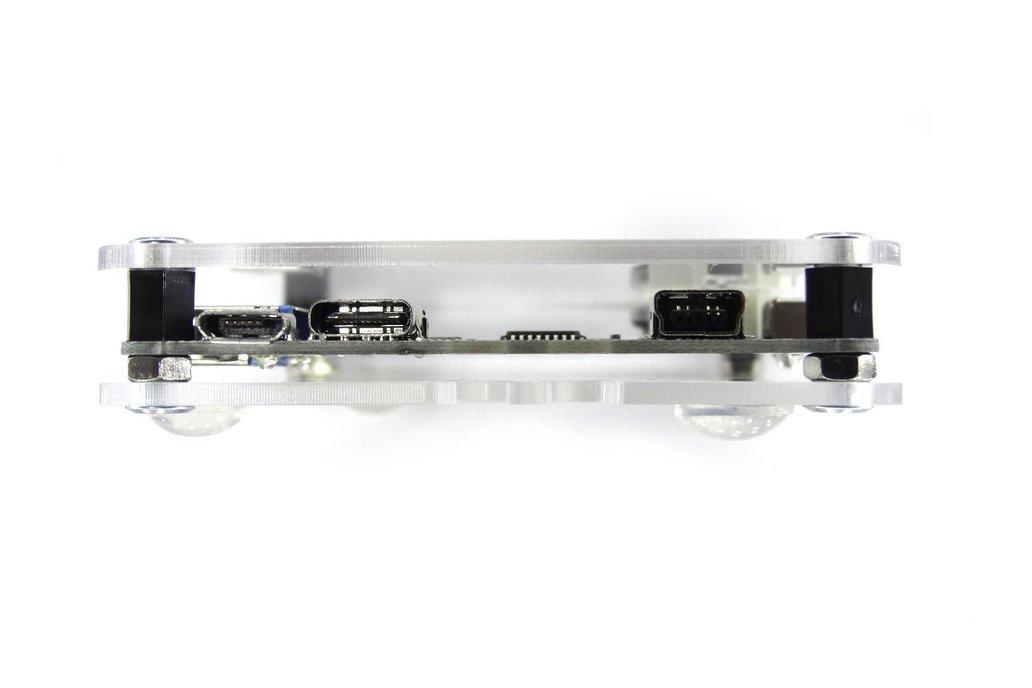 USB Cable Checker 10