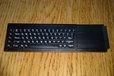 2019-07-04T14:29:07.772Z-Sinclair QL.jpg