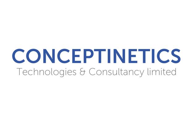 Conceptinetics