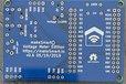 2021-02-06T16:13:00.159Z-Voltage Divider_2929.jpg