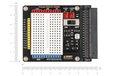 2018-05-31T09:45:52.147Z-Micro bit Prototyping board_3.jpg