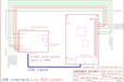 2021-04-19T15:13:12.723Z-RPI-logical-wiring-u-GSM.png