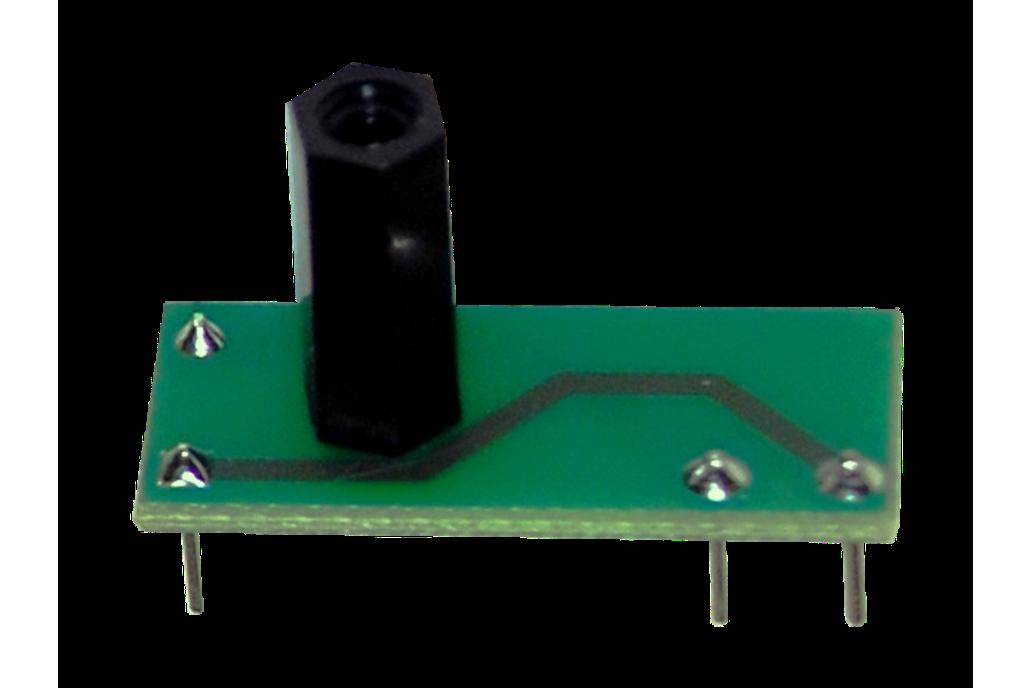 Jumper module for MegaD-2561-24I14O-RTC-PoE 1