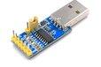 2018-10-09T15:27:55.310Z-CH340G USB to Serial Adapter v1.0_2.JPG