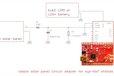 2021-04-07T06:06:36.811Z-02_xyz-mIoT_solar-adapter-guidelines.jpg