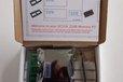 2019-04-30T17:38:21.626Z-SC119 v1.0 Kit Boxed - cropped - 2989x3457.jpg