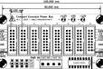 2016-04-03T18:33:57.264Z-bus_eurorack-1.1_dim.png