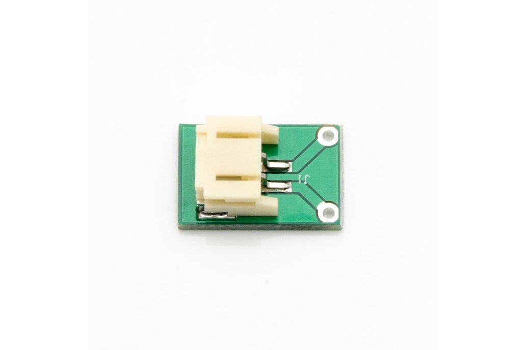 Pitch Connector Board - S2B-PH-SM4-TB-LF-SN 1