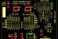 2014-09-26T23:39:38.405Z-RasPi-Plus-GVS-X2-PWB.png