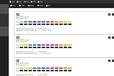 2020-01-04T19:23:25.084Z-Webpage - Pattern designer.png