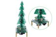 2020-11-11T06:12:21.356Z-ICStation Auto-Rotate Flash RGB LED Music Christmas Tree Kit. GY18674_6.jpg