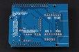 2019-03-19T06:27:36.637Z-ESP-12E ESP8266 UART WIFI Wireless Shield Module_4.jpg