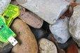 2016-08-24T08:18:24.126Z-dongle_stone.jpg