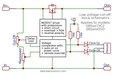 2018-06-30T12:45:37.711Z-Model_CD-block-schematic.jpg