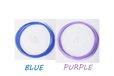 2017-05-04T14:46:51.011Z-10-roll-lot-20-Colors-3D-Filament-ABS-PLA-1-75mm-3D-Printer-Supplies-Materials-10M (5).jpg