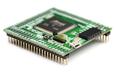 2018-08-02T22:02:51.616Z-Due-Core-SAM3X8E-32-bit-ARM-Cortex-M3-Mini-Module-For-Arduino-Compatibl-(8).png