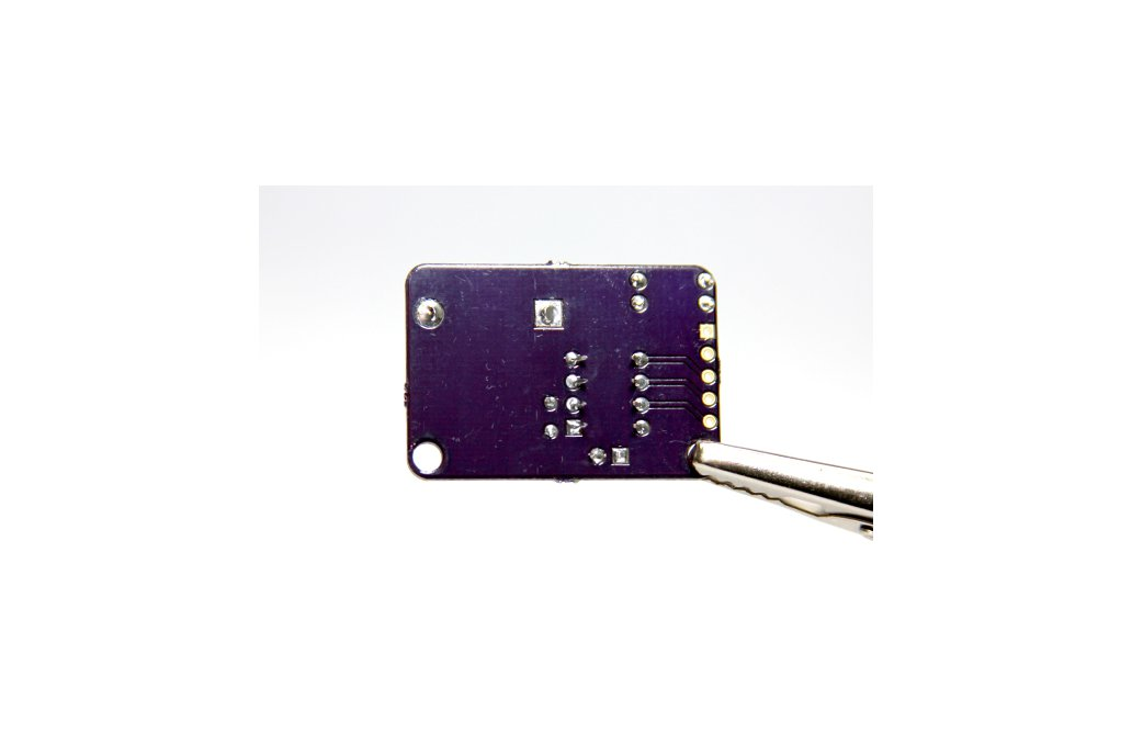 DS1307 Real Time Clock Module 3