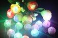 2017-09-16T17:06:46.585Z-50-Pcs-Lot-White-Round-Led-Balloon-Lights-Multicolor-Mini-RGB-Flash-Ball-Lamps-for-Wedding (2).jpg