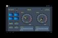 2015-07-06T14:55:47.407Z-Fargo Web Relay Control Board Tablet App.png