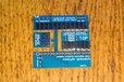 2020-05-01T13:28:57.598Z-VIC20 Diagnostics Loopback PCB.jpg