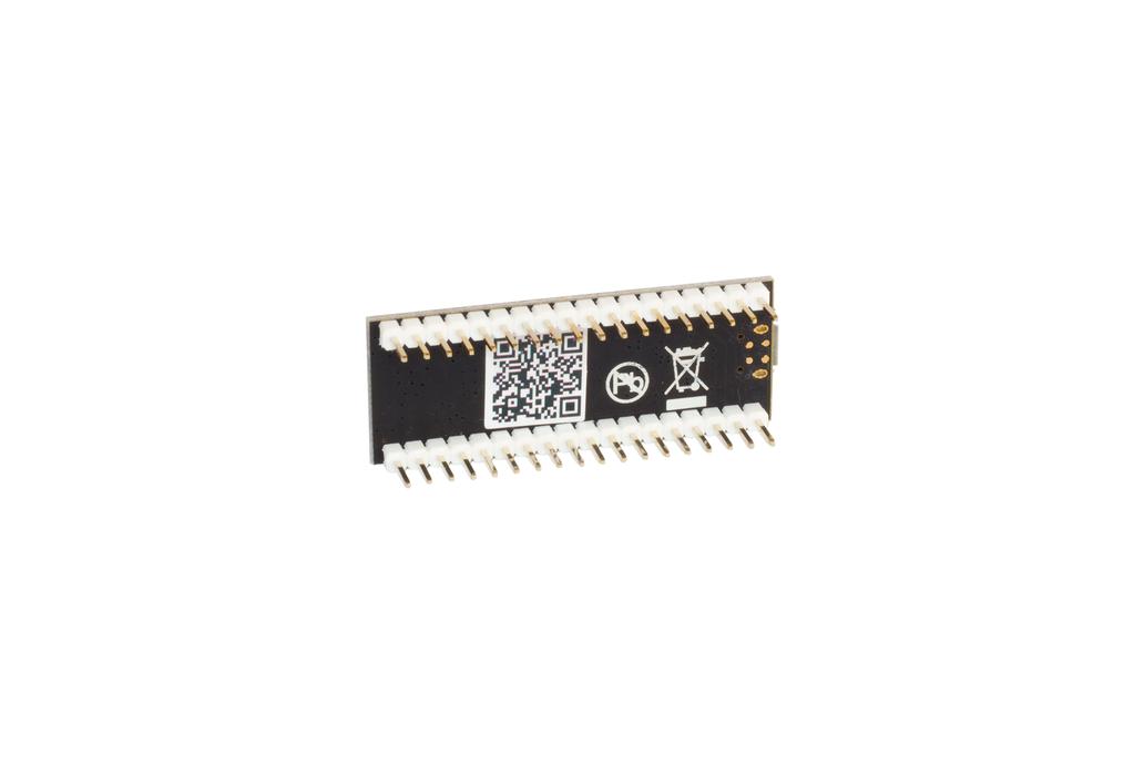 nRF52832 Micro Development Kit 2