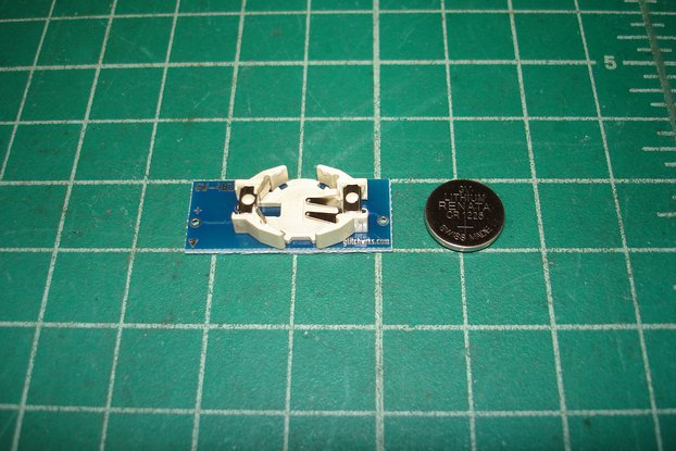 GW-48Z02-1 Module Repair Board