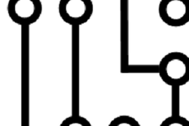 Swizzle Circuits