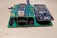 2020-04-09T20:37:16.910Z-Assembled PCB.jpg
