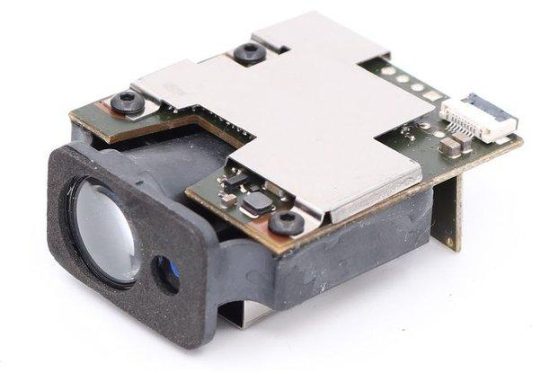 Laser Rangefinder Module V2  (20Hz/80M)