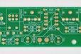 1071-2013-07-30-11-27-37-cmoy-assembly-1.jpg