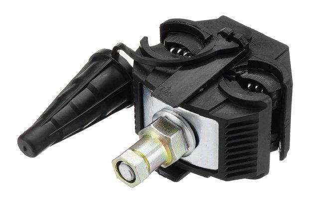 JJC1-150-150 1KV Low Voltage Puncture Clip Insulat