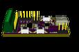 2015-01-01T16:36:57.233Z-MSP430AFE253_Demo_Board6_Transparent.png
