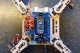 2016-09-22T19:07:41.257Z-mePed PCB v1.2-2.jpg