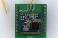 2020-08-02T14:50:41.228Z-DRF1278_Board_Wire.jpg