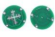 2020-11-11T06:12:21.356Z-ICStation Auto-Rotate Flash RGB LED Music Christmas Tree Kit. GY18674_3.JPG