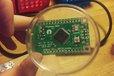 2015-07-15T02:02:04.631Z-PCIeDuino_magnifying.jpg