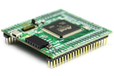 2018-08-02T22:02:51.616Z-Due-Core-SAM3X8E-32-bit-ARM-Cortex-M3-Mini-Module-For-Arduino-Compatibl-(3).png